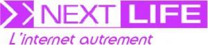 Logo NEXTLIFE